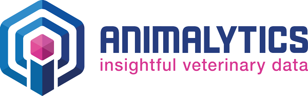 Animalytics - Insightful Veterinary Data